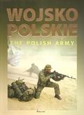 http://creatiopr.pl/wp-content/uploads/2013/09/album-wojsko-polskie-1202.jpg