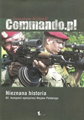 http://creatiopr.pl/wp-content/uploads/2013/09/ksiazka-commando-120.jpg