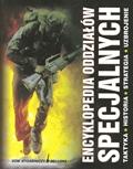 http://creatiopr.pl/wp-content/uploads/2013/09/ksiazka-encyklopedia-os-120.jpg
