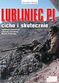 http://creatiopr.pl/wp-content/uploads/2013/09/lubliniec-okladka120nowy.jpg