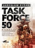 http://creatiopr.pl/wp-content/uploads/2013/09/okladka-taskforce50-thumb.jpg