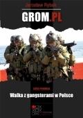 http://creatiopr.pl/wp-content/uploads/2014/04/okladkagrom1-kopia2.jpg