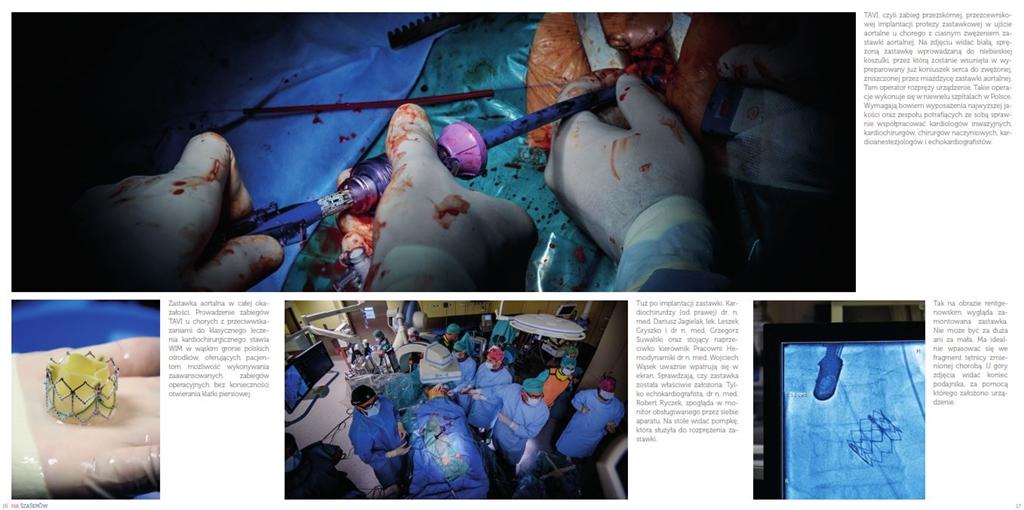 Szpital2